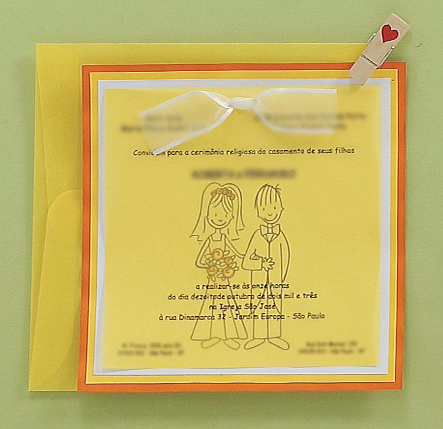 convite-amarelo-casamento-02