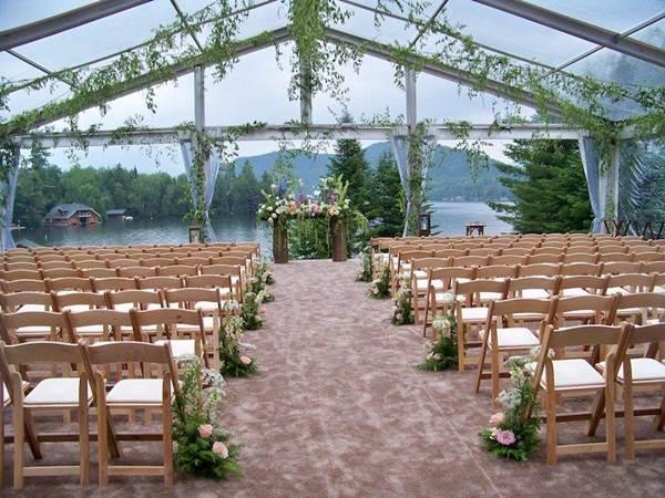 decoração-casamento-campo-7