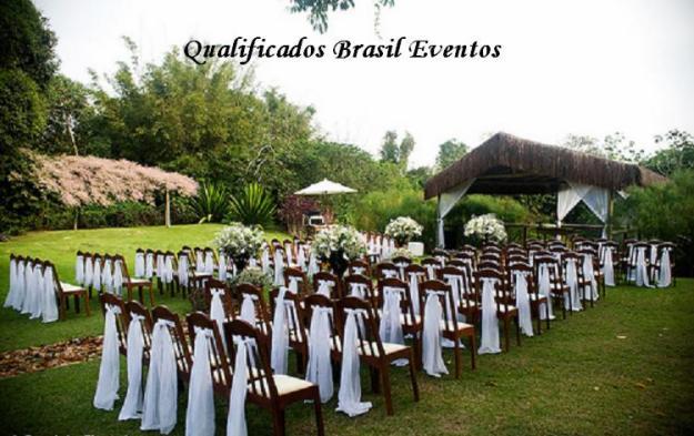 Excepcional decoração-casamento-campo-9 – Fotos de Casamentos MU37