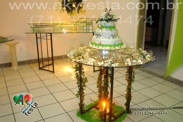 decoração-da-mesa-de-bolo-casamento-3