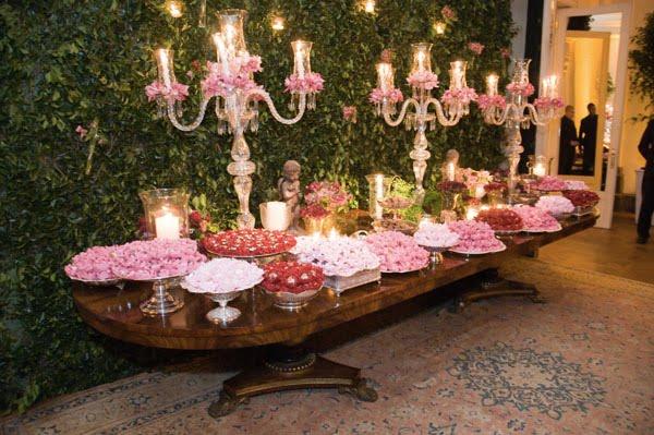 decoração-da-mesa-de-bolo-casamento-6
