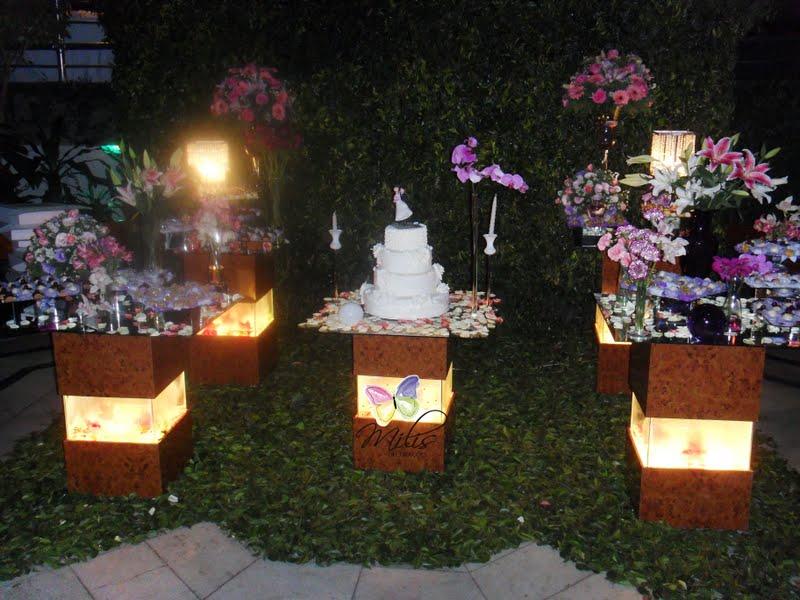 decoração-da-mesa-de-bolo-casamento-7