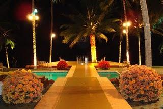 decoração-da-piscina-para-casamento-11