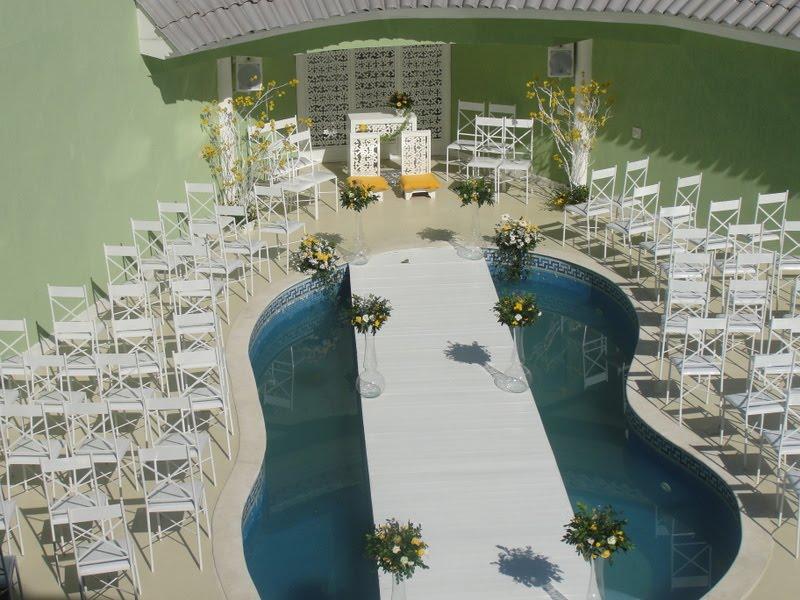 decoração-da-piscina-para-casamento-3