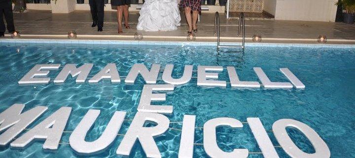 decoração-da-piscina-para-casamento-5