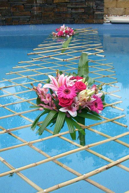 decoração-da-piscina-para-casamento-6