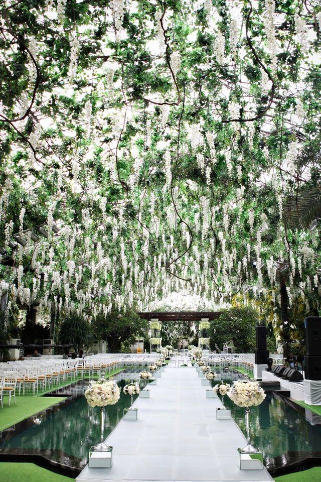 decoração-da-piscina-para-casamento-8