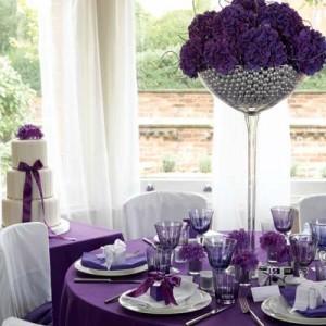 decoração-lilás-para-casamento-10