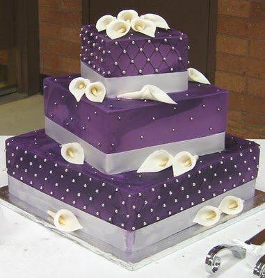 decoração-lilás-para-casamento-11
