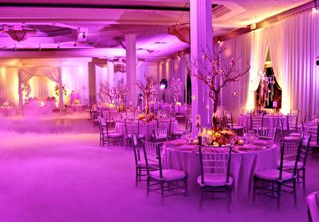 decoração-lilás-para-casamento-12