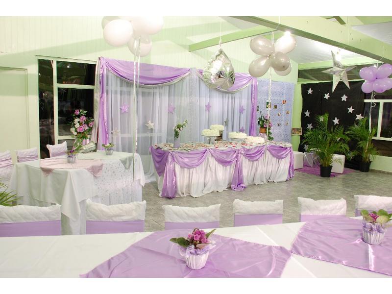decoração-lilás-para-casamento-13