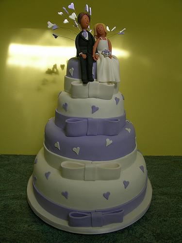 decoração-lilás-para-casamento-16
