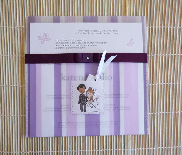 decoração-lilás-para-casamento-18