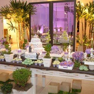 decoração-lilás-para-casamento-19