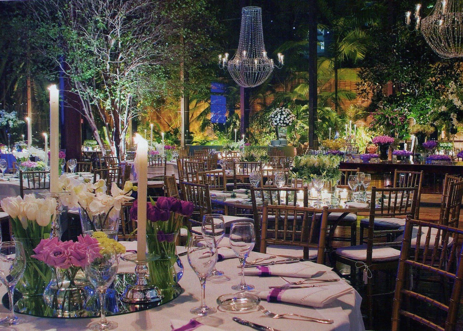decoração-lilás-para-casamento-2