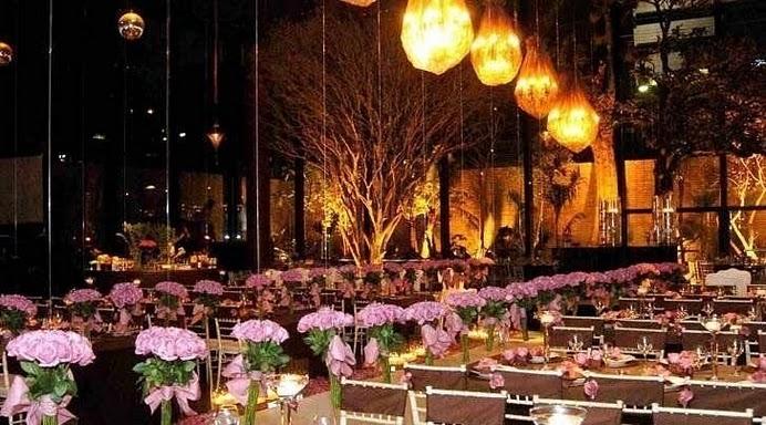 decoração-lilás-para-casamento-20