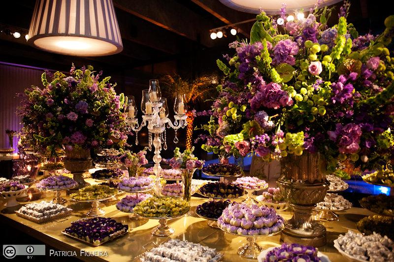 decoração-lilás-para-casamento-3