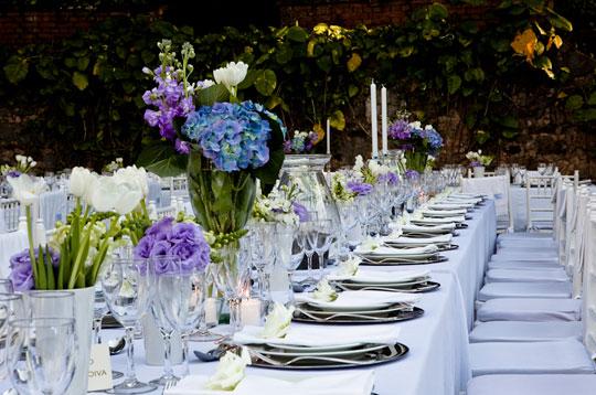 decoração-lilás-para-casamento-5