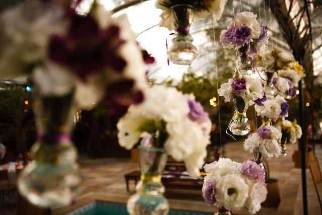 decoração-lilás-para-casamento-6