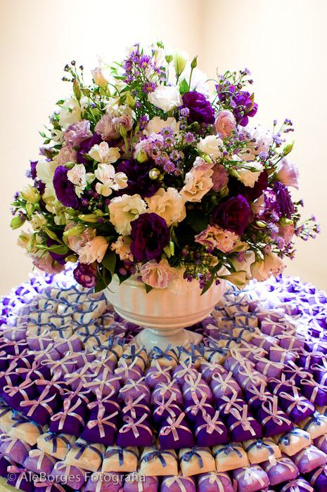 decoração-lilás-para-casamento-7