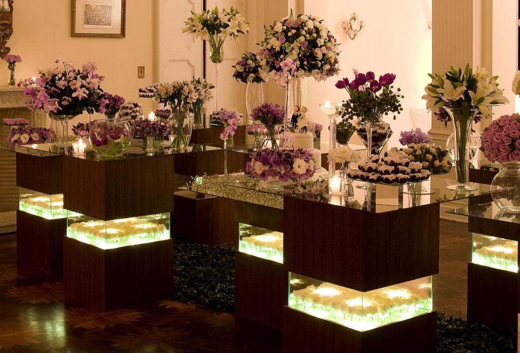 decoração-lilás-para-casamento-8