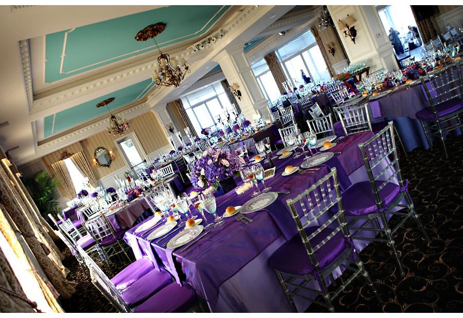 decoração-lilás-para-casamento-9