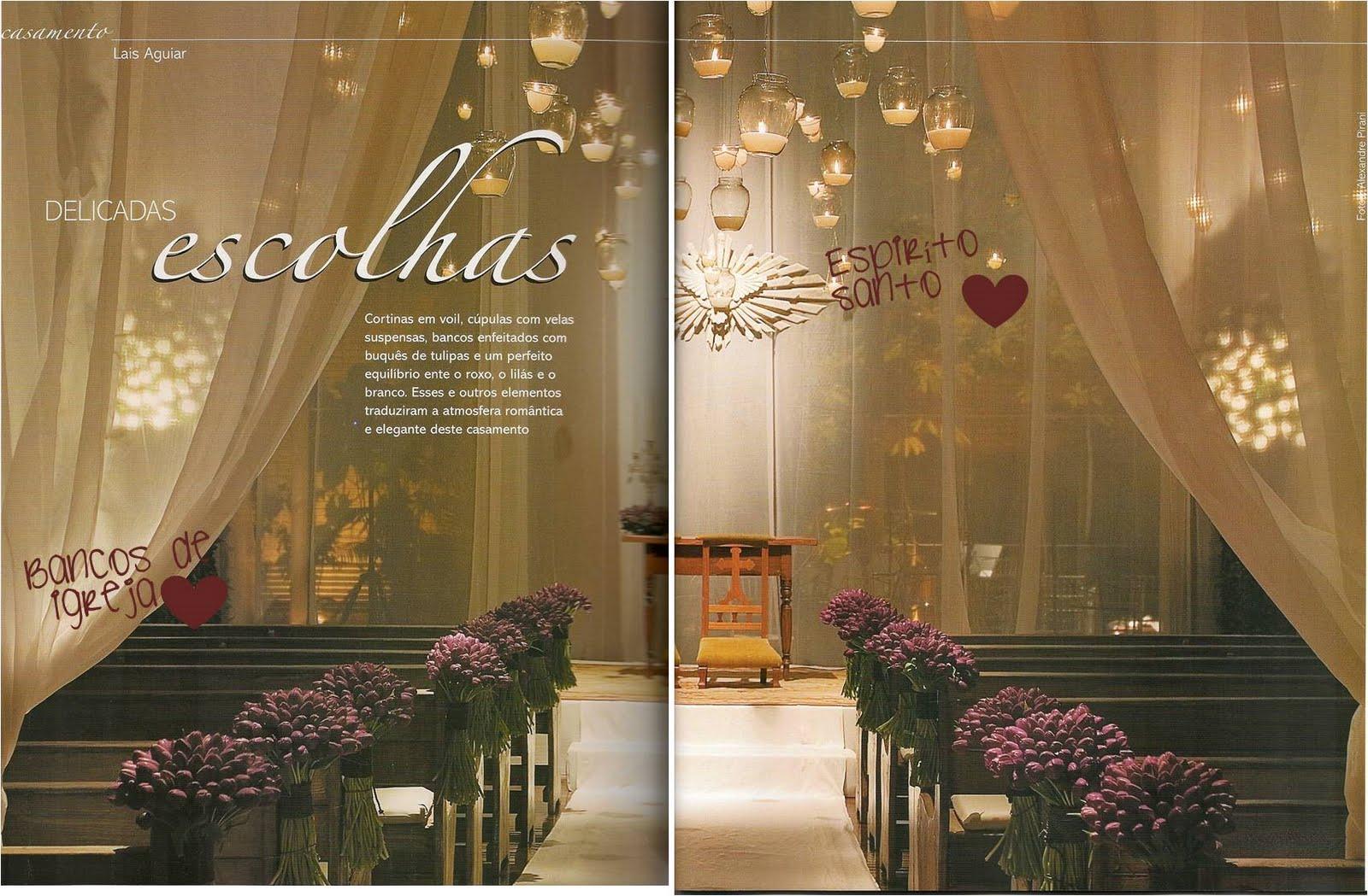 decoração-lilás-para-casamento