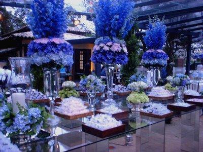 decoração-para-casamento-azul-10