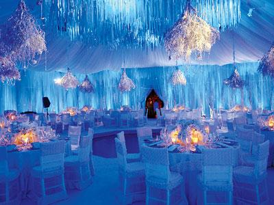 decoração-para-casamento-azul-11