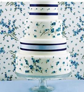 decoração-para-casamento-azul-12