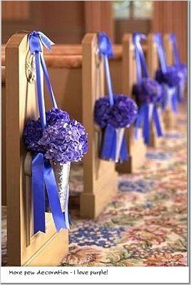 decoração-para-casamento-azul-13