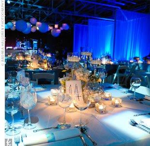 decoração-para-casamento-azul-3