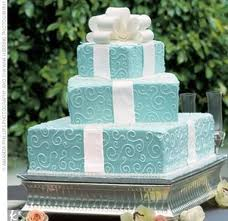 decoração-para-casamento-azul-6