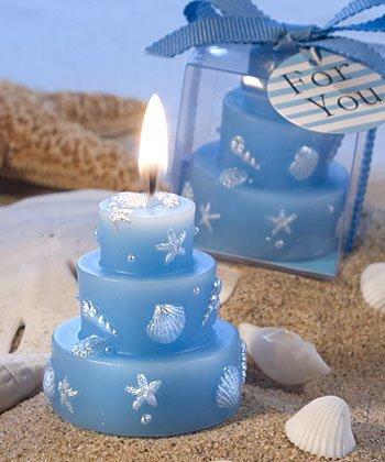 decoração-para-casamento-azul-8