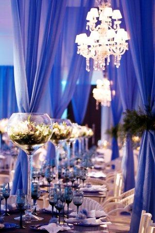 decoração-para-casamento-azul-9