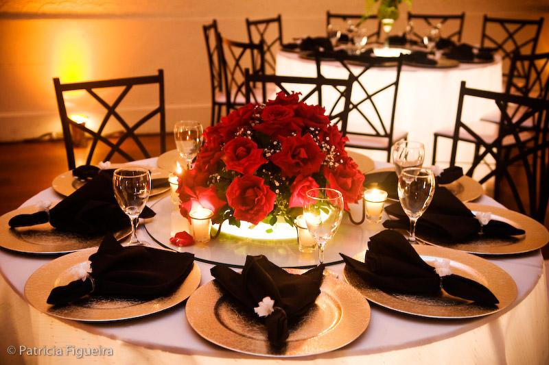 decoração-para-casamento-vermelho-10