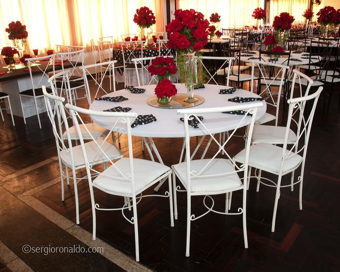 decoração-para-casamento-vermelho-11