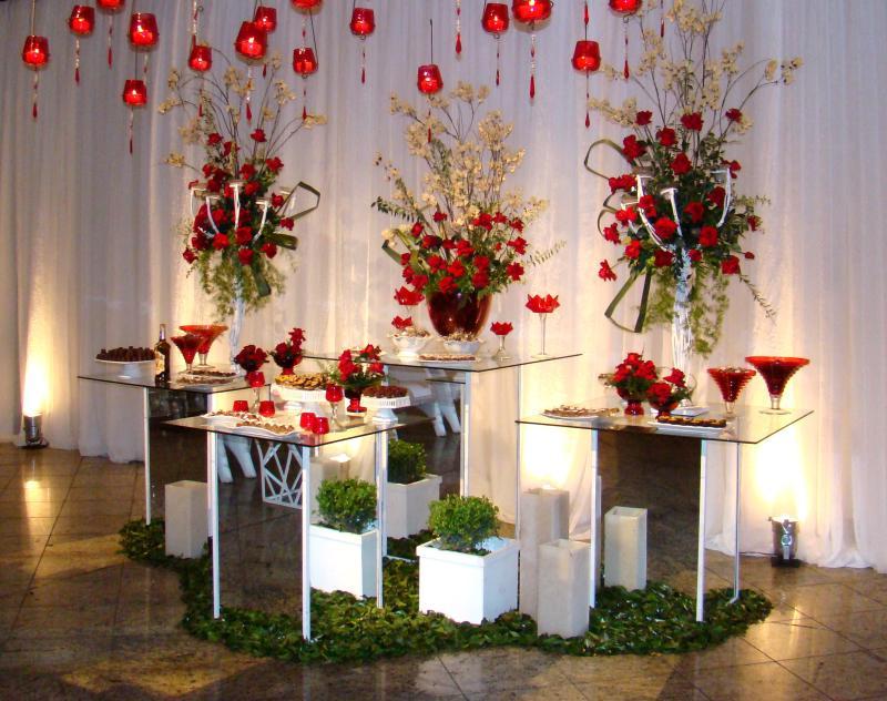 decoração-para-casamento-vermelho-13