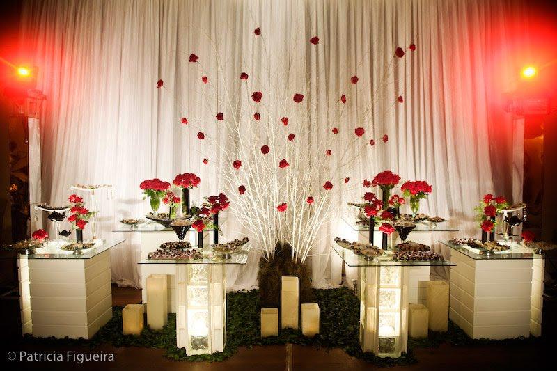 decoração-para-casamento-vermelho-15