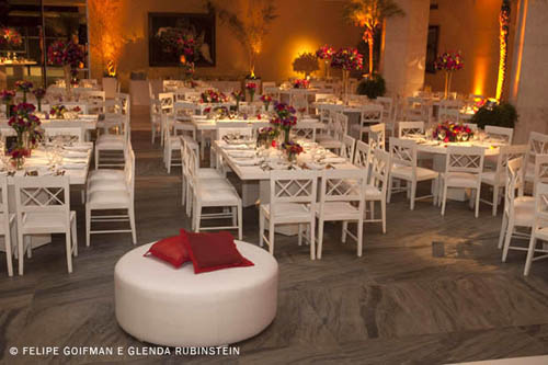decoração-para-casamento-vermelho-16
