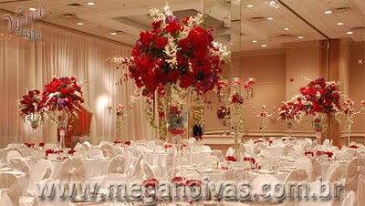 decoração-para-casamento-vermelho-2