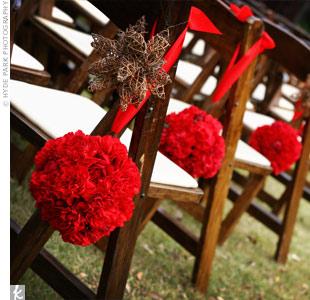 decoração-para-casamento-vermelho-3