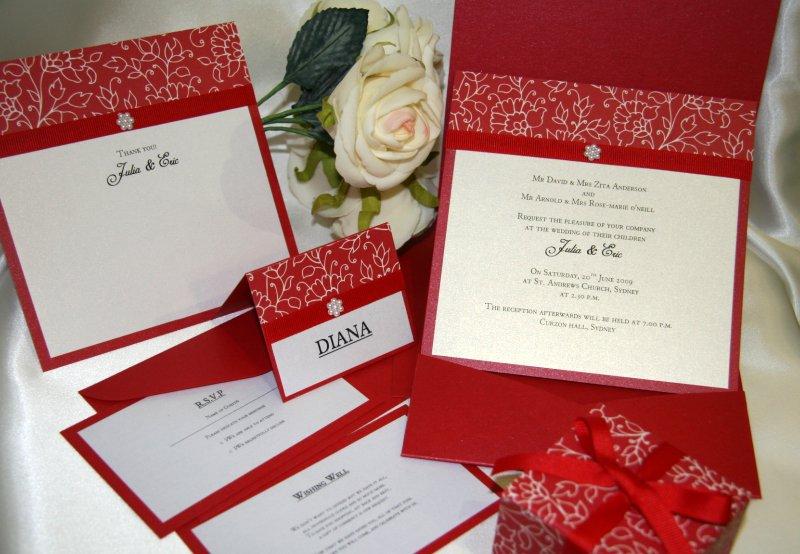 decoração-para-casamento-vermelho-4