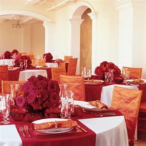 decoração-para-casamento-vermelho-5