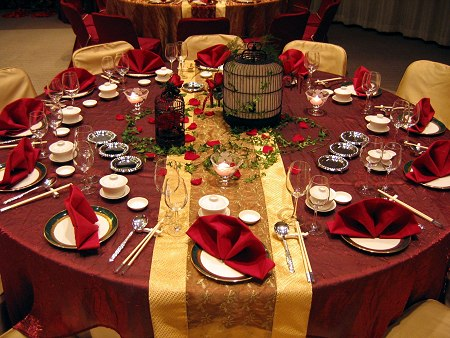 decoração-para-casamento-vermelho-6