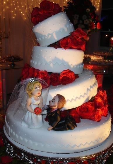 decoração-para-casamento-vermelho-7