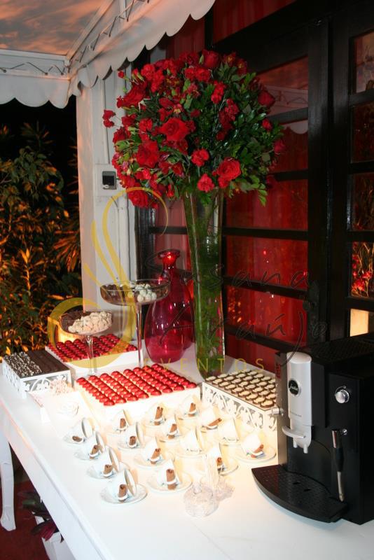 decoração-para-casamento-vermelho-8