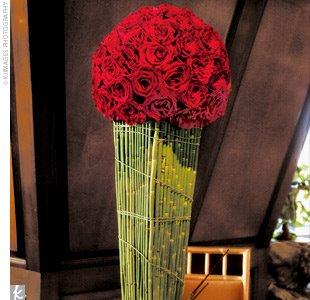 decoração-para-casamento-vermelho-9