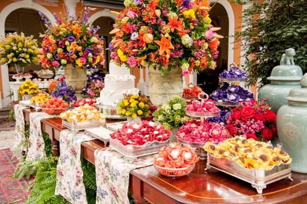 decoracao-colorida-casamento-no-campo-foto-rodrigo-sack