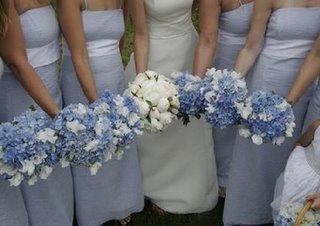 decoracao-de-casamento-azul-15